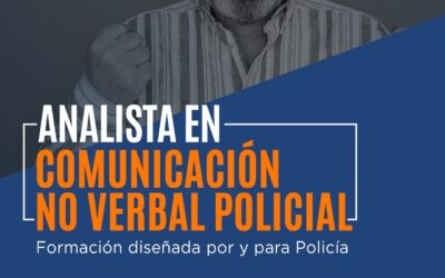 Analista CNV Policial