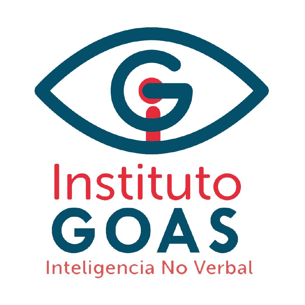 Instituto Goas