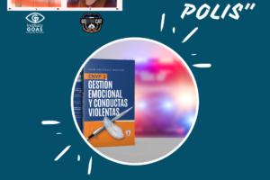 _COSAS DE POLIS_