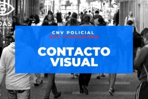 Contacto visual