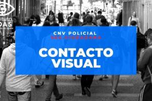 Contacto visual